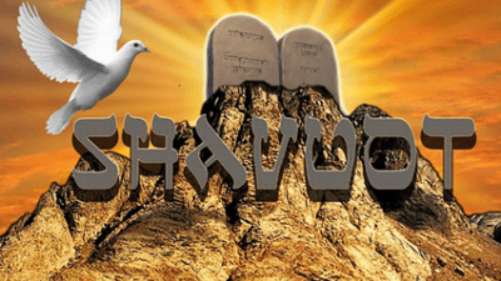 Próxima Fiesta de Yehováh