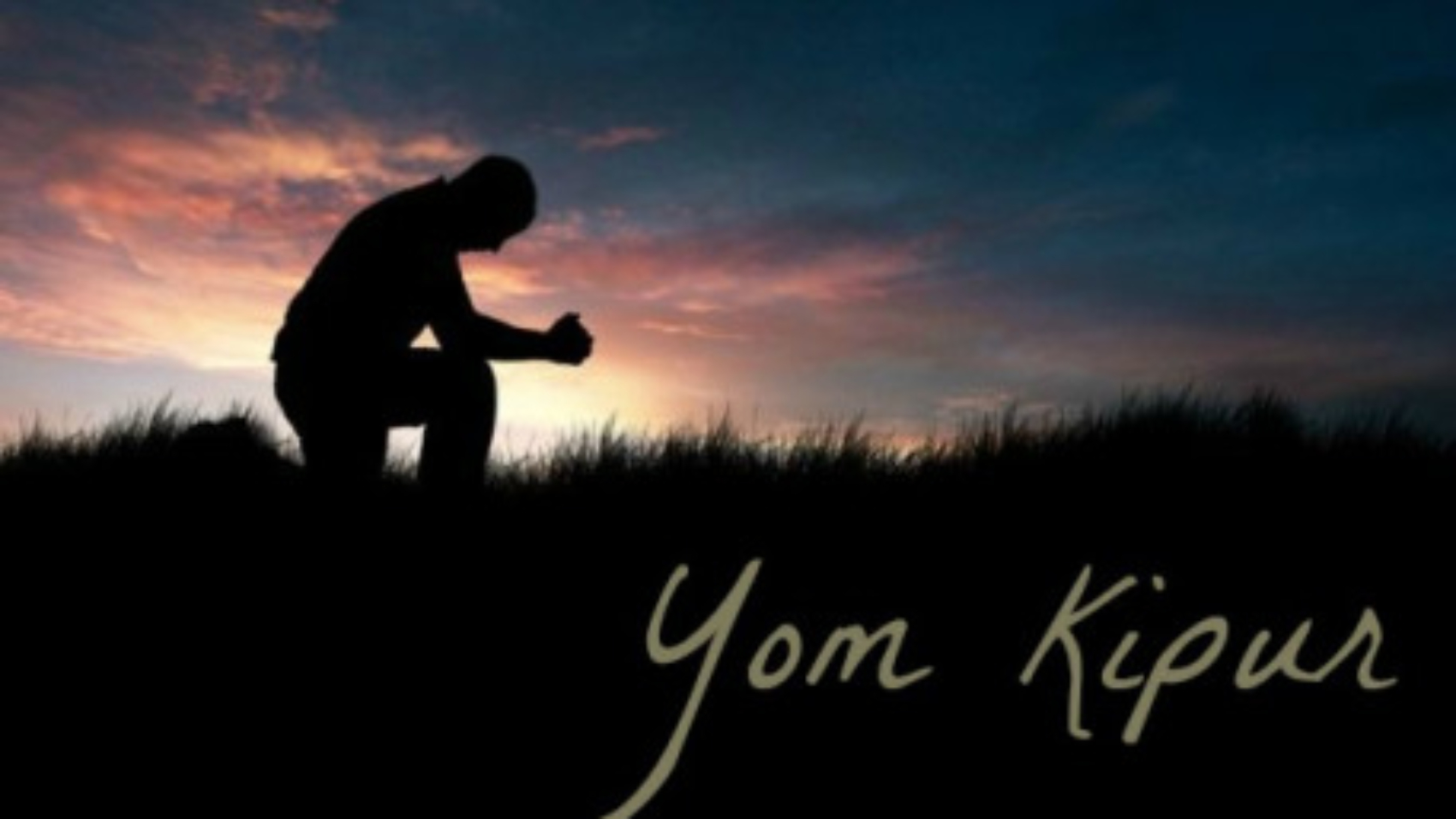 1-yom-kipur