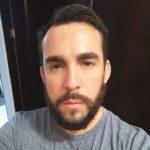 Steven Solís