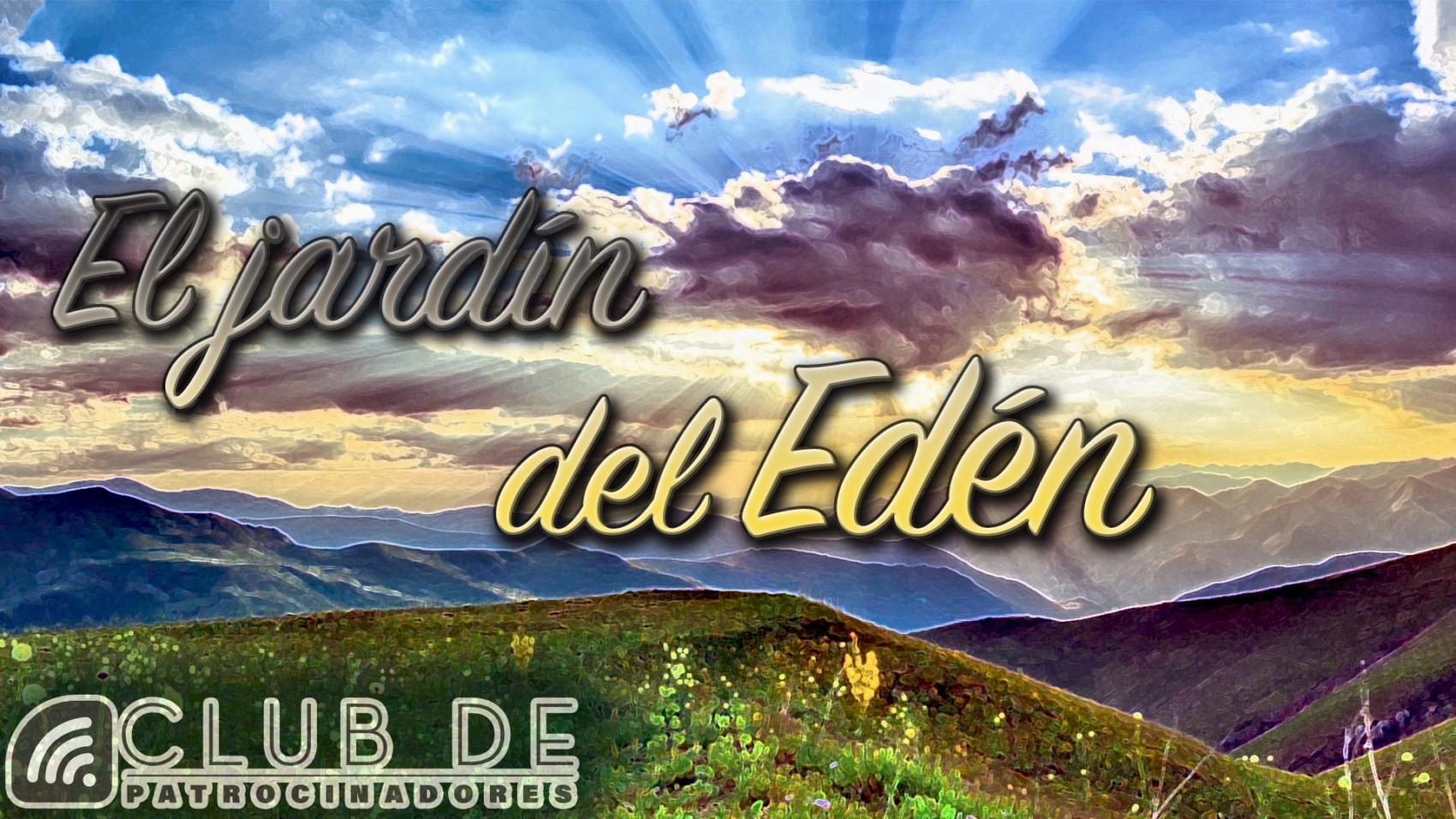 CP_34 - Eden (1)