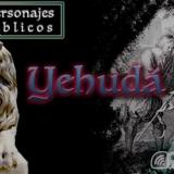 CP_51 -personaje biblico-Yehudá