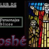 CP_53 -personaje biblico-Moshé