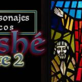 CP_54 -personaje biblico-Moshé PARTE2-SLIDER