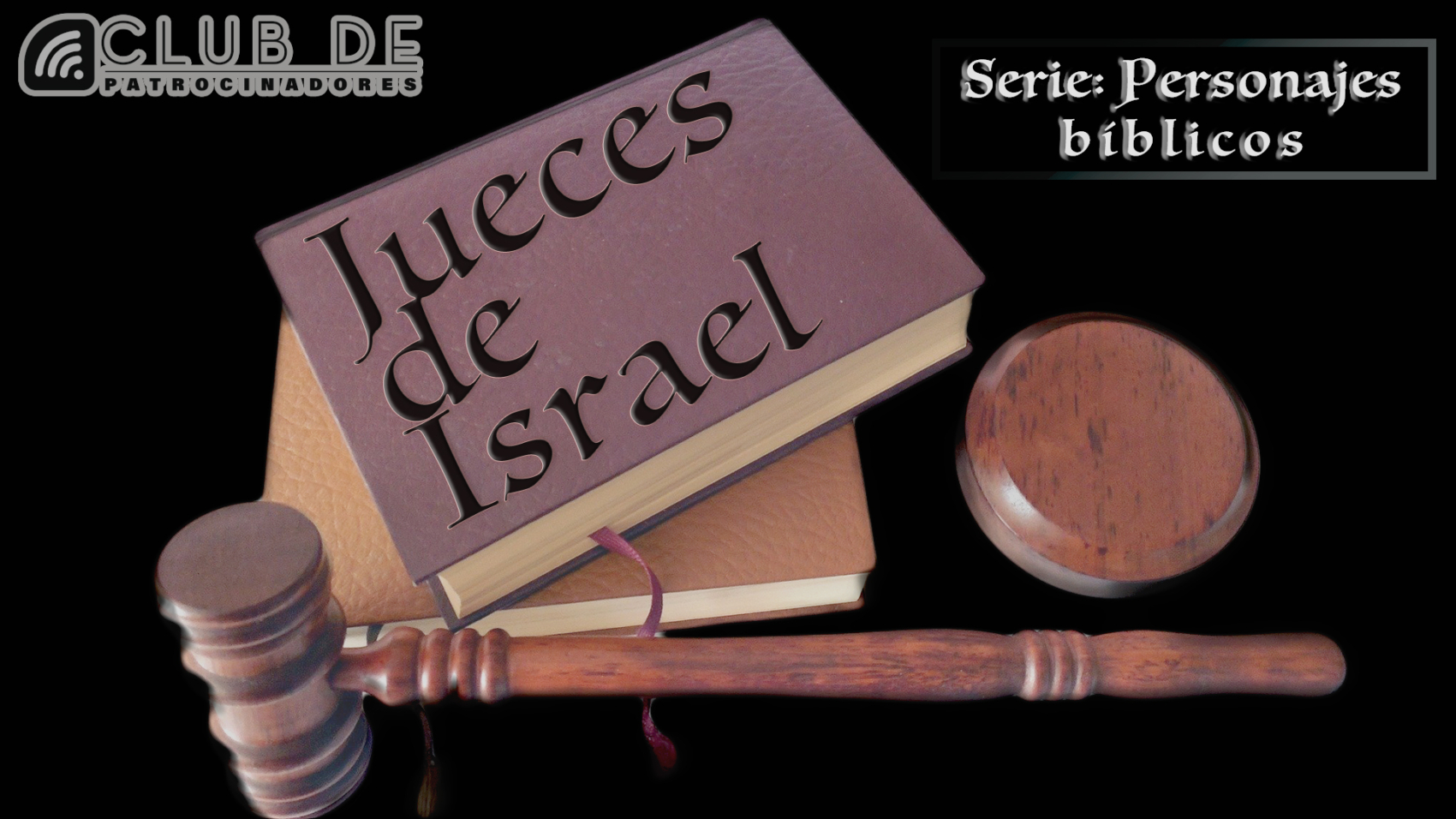 CP_56 -personaje biblico-Jueces de Israel-1920x1080