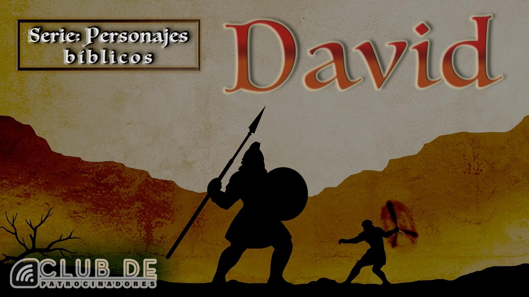 CP_58 -personaje biblico-David 1920x1080