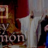 CP_59 -personaje biblico-El Rey Salomón-SLIDER (1)