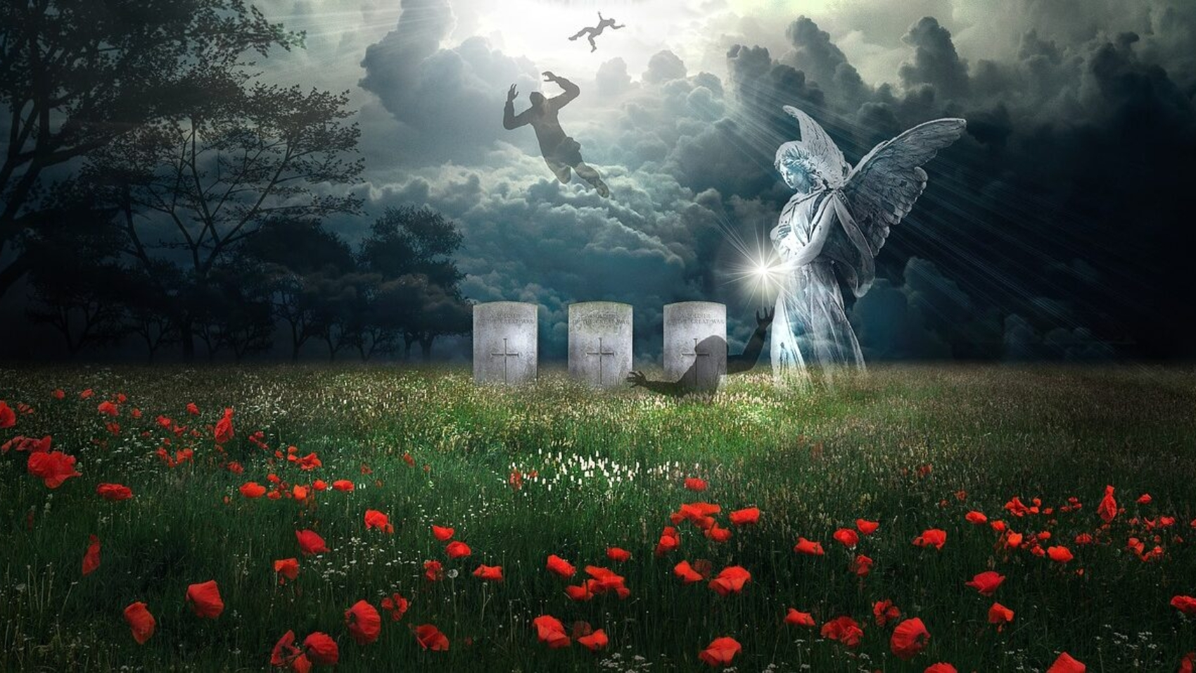 cemetery-3210234_1280