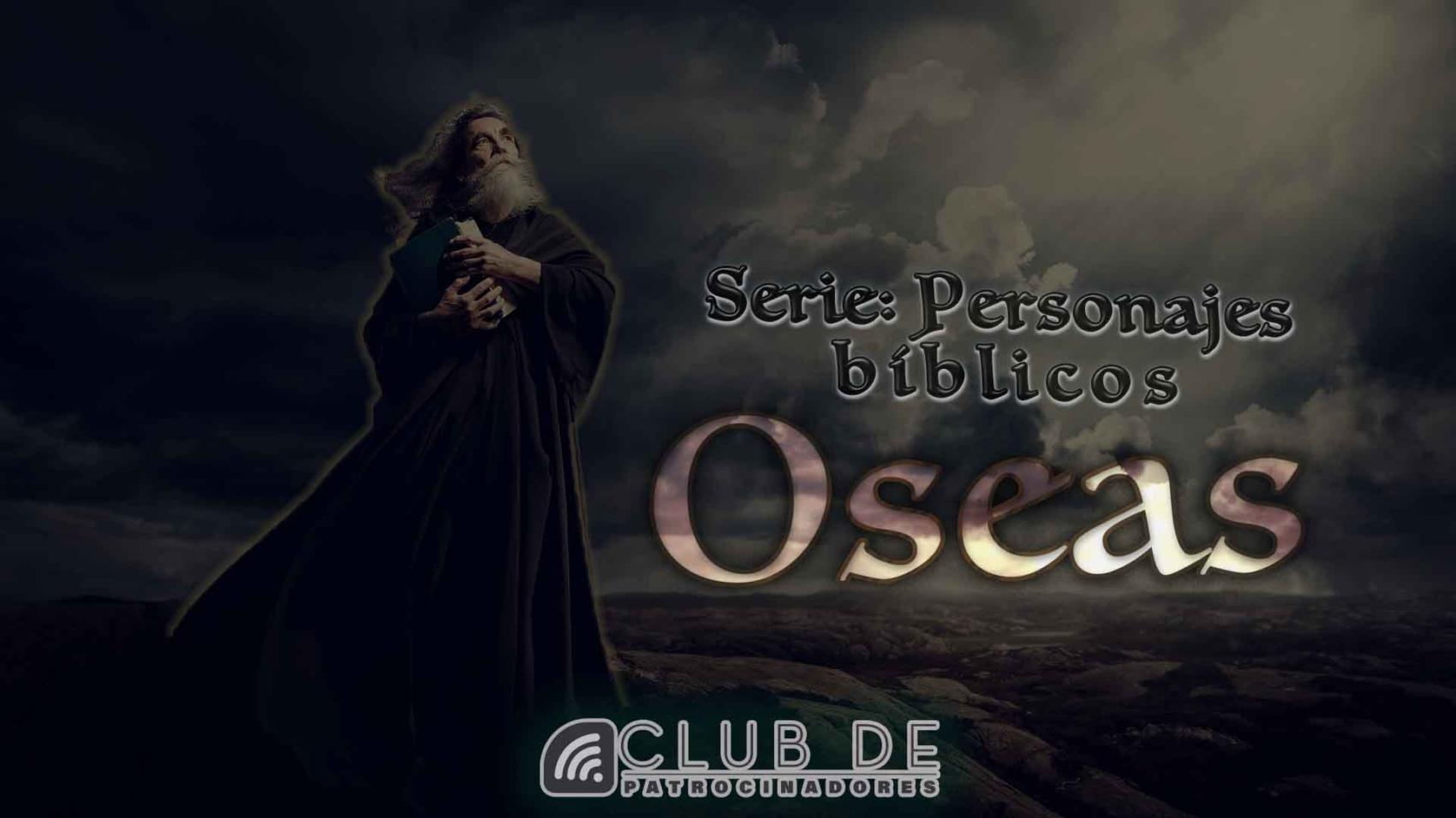 CP_68 -personaje biblico- Oseas 1920x1080