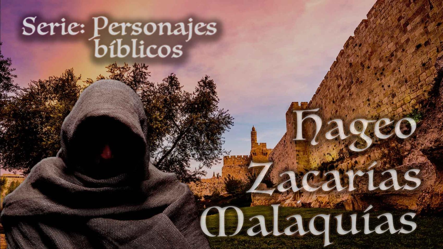 CP_70- Hageo - Zacarias - Malaquias - 2000x1080