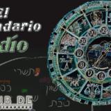CP_84 -El Calendario Judío - 1920x1080